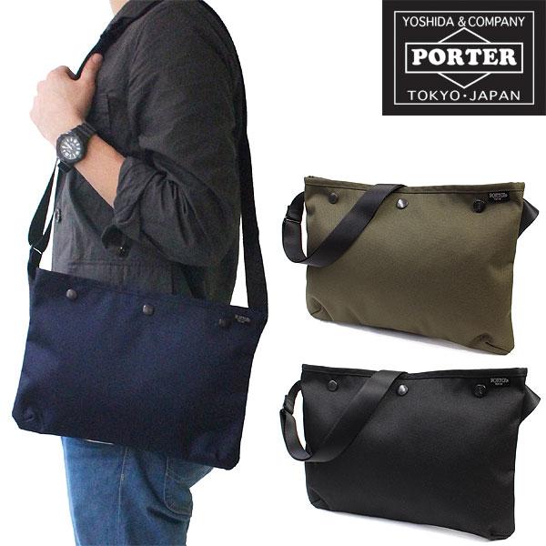 「PORTER」の画像検索結果