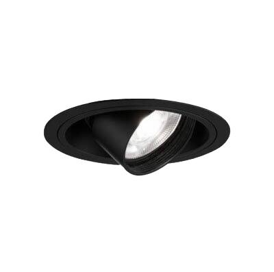 狭角JR12V50Wクラス ストレートコーン (4000K) 照明器具基礎照明 白色 CYGNUS LEDユニバーサルダウンライト低出力タイプ 非調光71-20990-10-97 マックスレイ φ75
