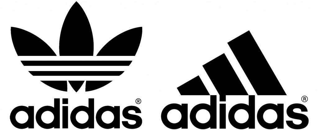 logo logo 标志 设计 矢量 矢量图 素材 图标 1024_421