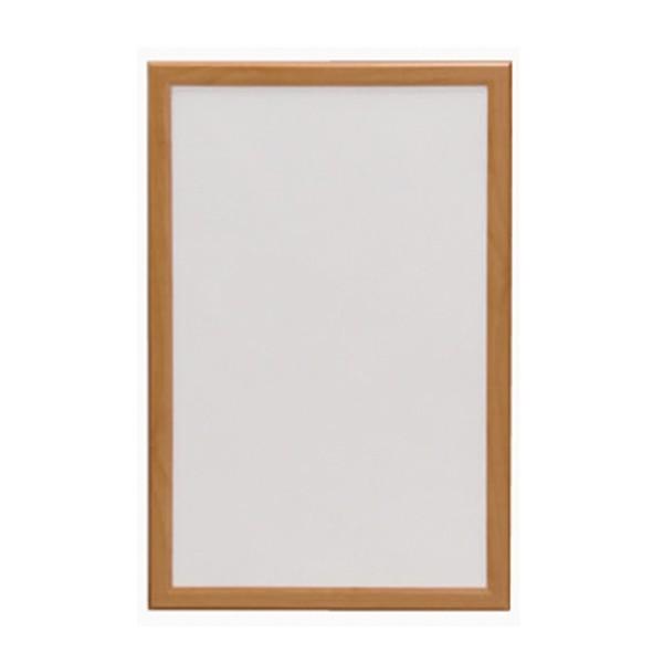 八一建軍節白板報素材