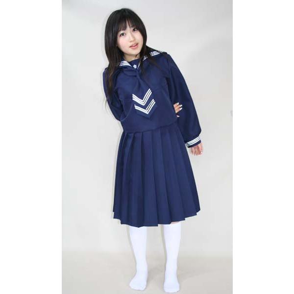 コスプレ ハロウィン セクシー 大きいサイズ 制服 衣装 日本製