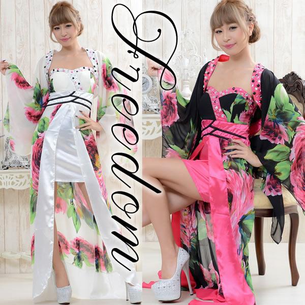 Kimonos  Long amp Short Kimonos  Anthropologie
