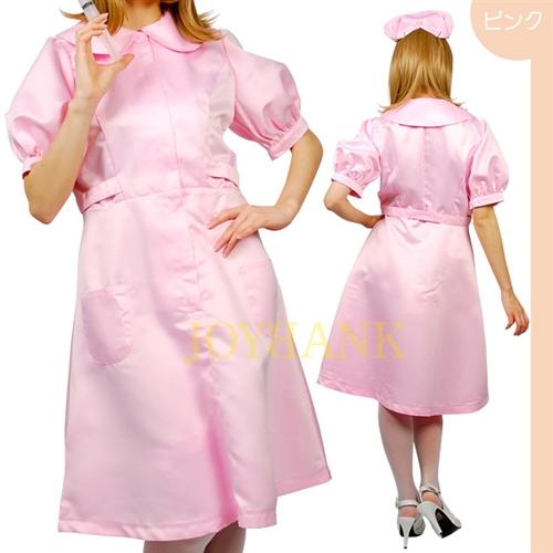 护士资格�y.i_古装戏性感制服服装派对活动万圣节古装戏万圣节超级市场低价格护士古