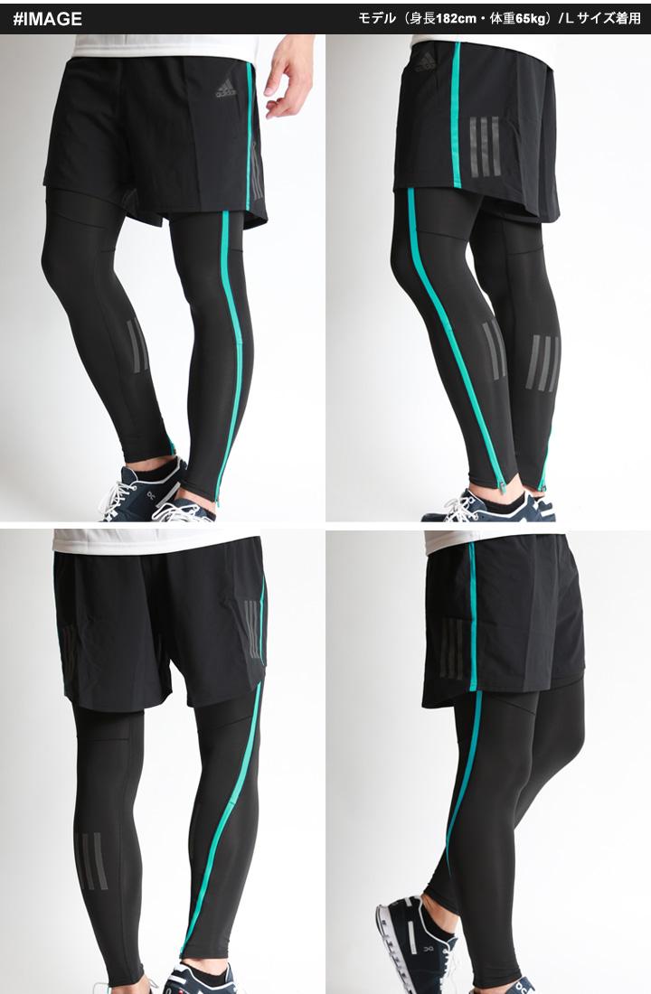 world wide market: 跑步用运动裤跑步紧身服2分安排.