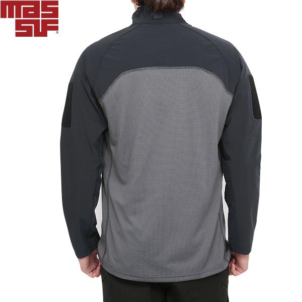 Combat Shirts  OPSGEAR DP Creations LLC