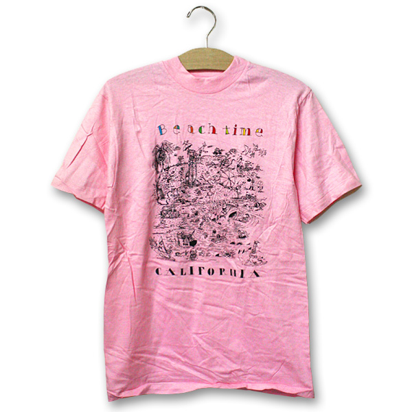 Amazoncom hanes t shirts for men