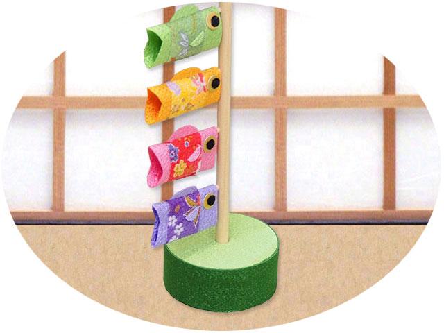 lyukodu | | (娃娃可爱小老虎龙宫入口绉制作微型迷你 5-孩子的一