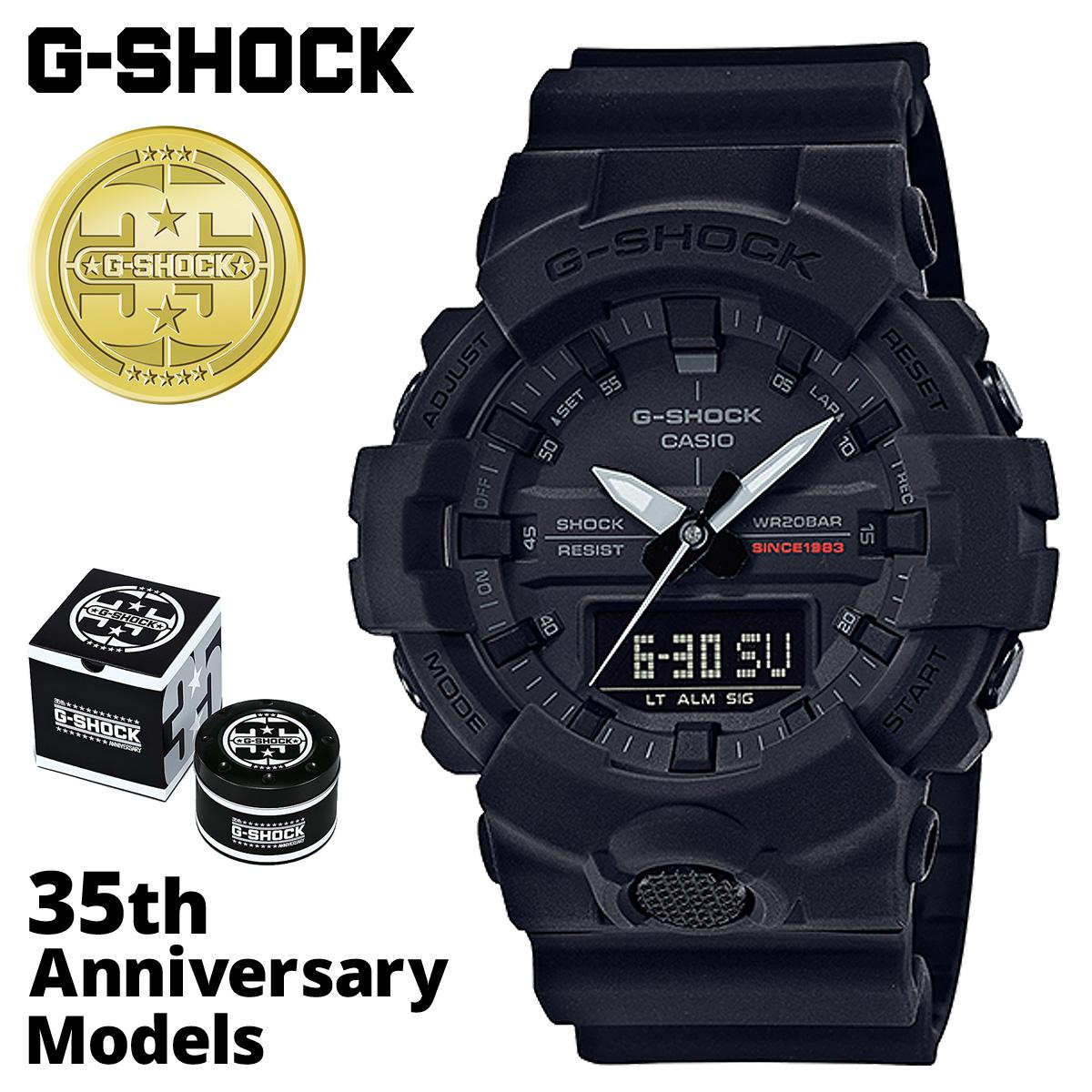 8f280236fa CASIO G-SHOCK ジーショック. Absolute Toughness G-SHOCKが誇るタフの象徴、衝撃構造。  モジュールを宙に浮かせるように包み込む中空構造のケース、落下衝撃から ...