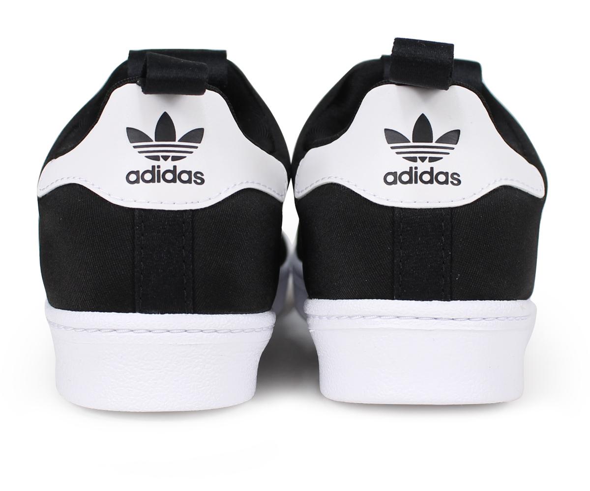 adidas originals superstar 360阿迪达斯原始物大明星小孩运动鞋s321