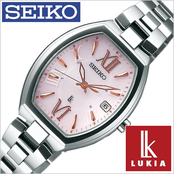 b2f9553dbef5 セイコーは日本初の腕時計?世界初のクォーツウォッチを製品化し、現在も時計関連で有名で、オリンピックなどの世界大会などで公式スポンサー、オフィシャルタイマー  ...