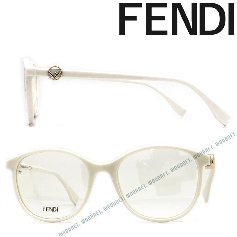 timeless design ef561 91678 FENDI 財布 メガネフレーム ベルト フェンディ メンズ ...