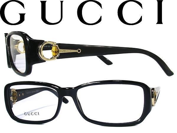 Gucci replica  Etsy