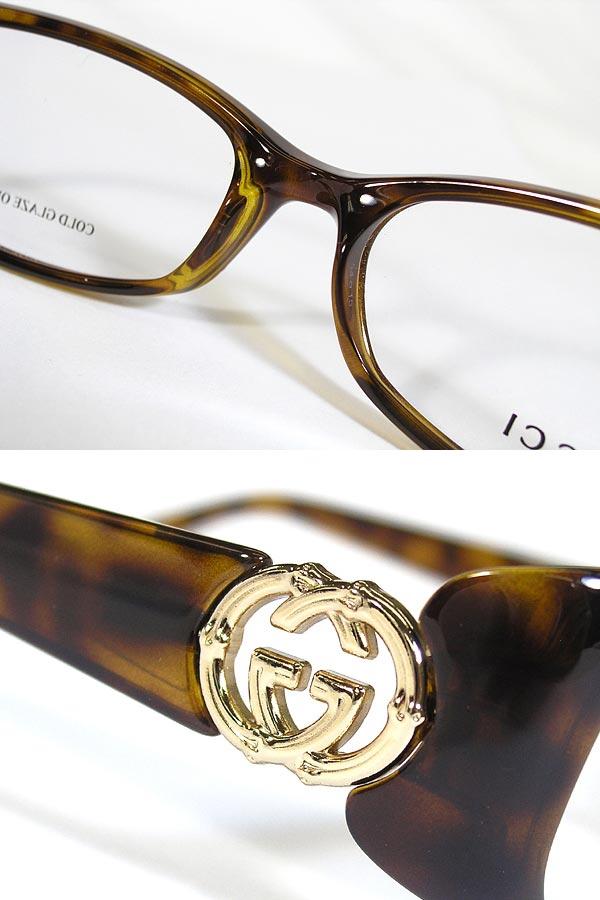 Gucci glasses frames for men