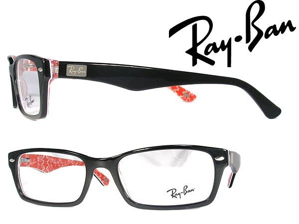 Sunglasses and Eyeglasses  RayBan USA