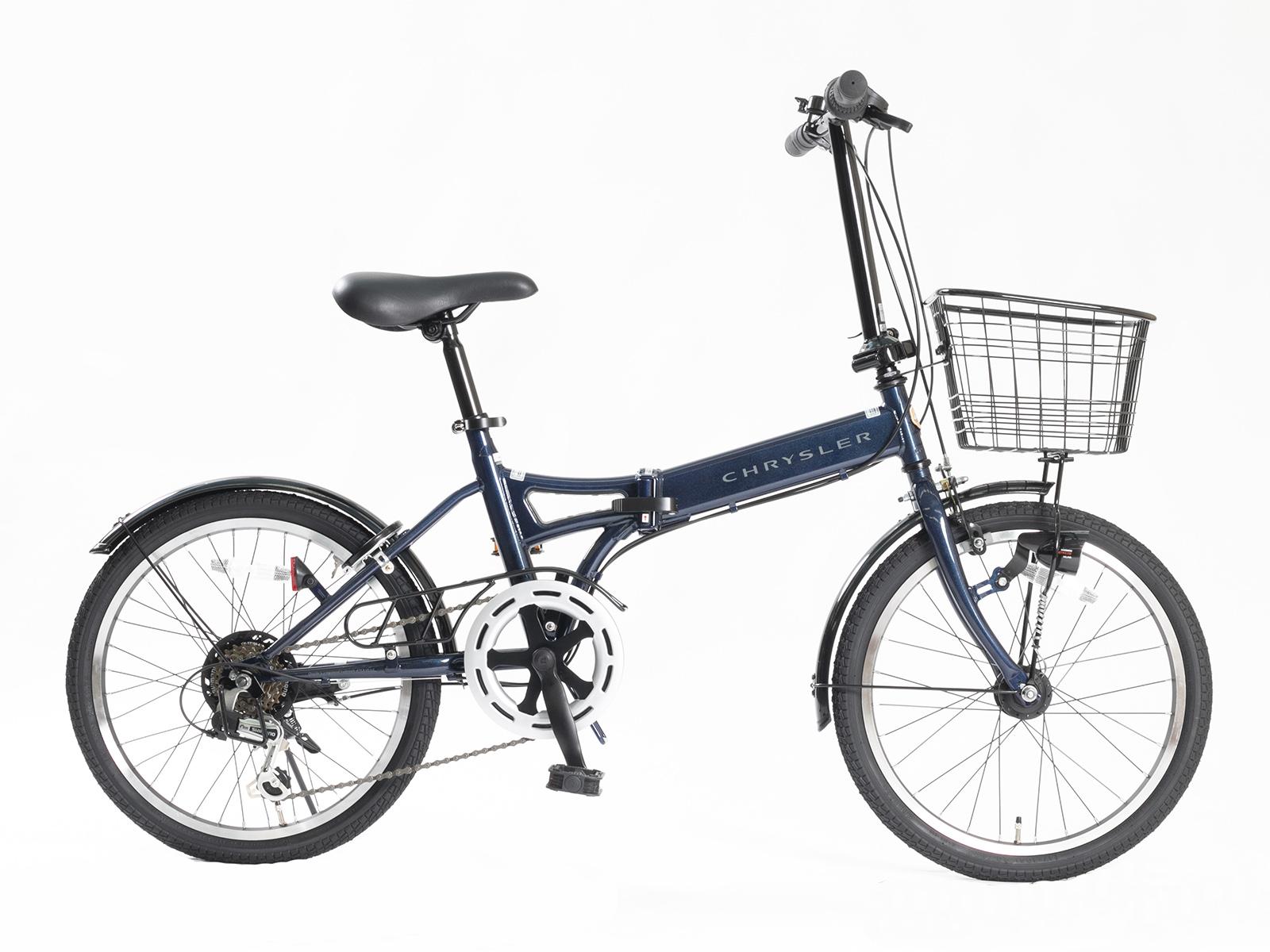 20 折り畳み インチ 自転車