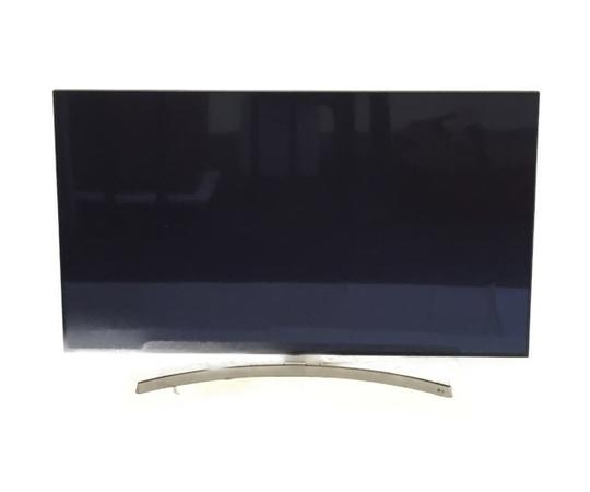 安く 買う テレビ