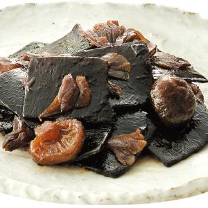发酵海带:黒舞昆180g