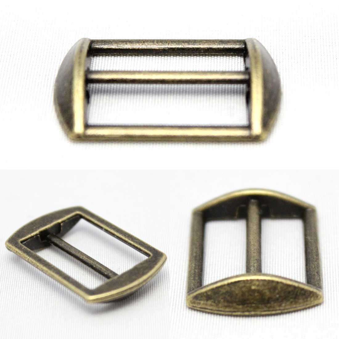 5mm sgy-304-2(手工艺手工艺用品手工艺素材零件手佣人古董素材连接零