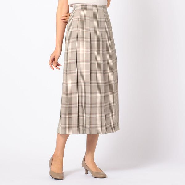 全店販売中 SALE 最安値 - グレンリバースカート スキャパ