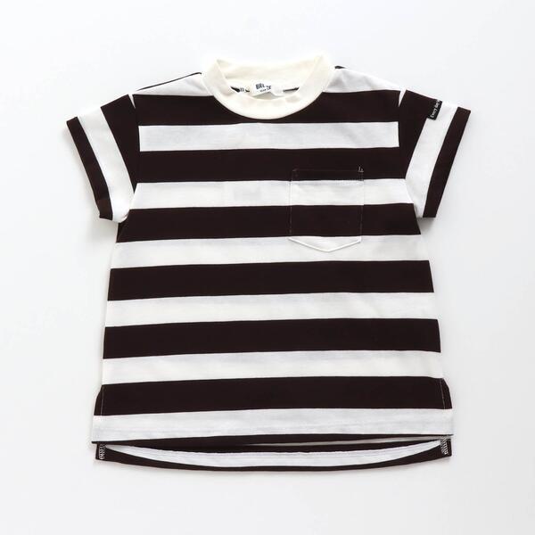 SALE - エフオーオンラインストア 大幅値下げランキング BIGシルエットチュニックTシャツ 贈物