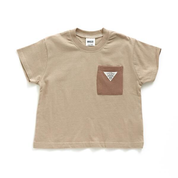 SALE - エフオーオンラインストア 供え WEB限定カラバリTシャツ 新作からSALEアイテム等お得な商品満載