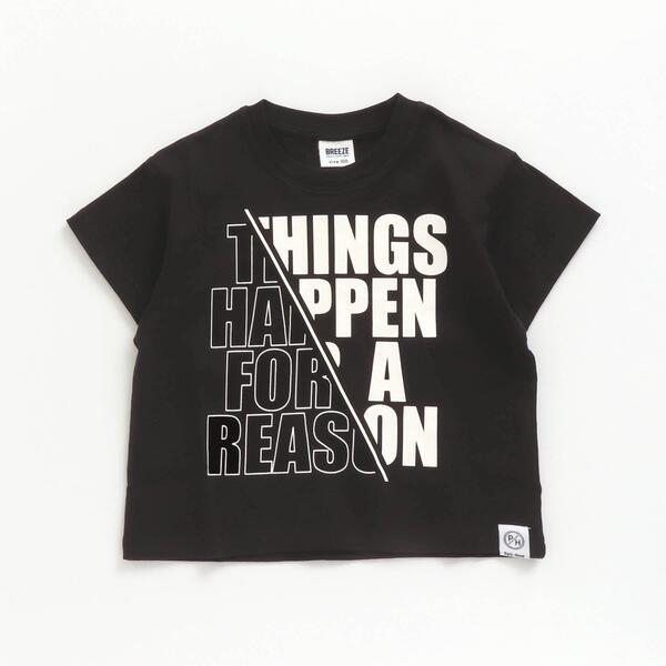 SALE - 訳あり商品 6色6柄半袖Tシャツ エフオーオンラインストア 今だけ限定15%OFFクーポン発行中