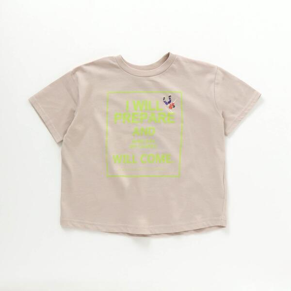 SALE Tシャツ カットソー エフオーオンラインストア アクティブボックスロゴTシャツ_吸汗速乾 希少 ギフ_包装