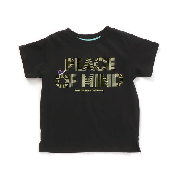 SALE - エフオーオンラインストア 送料無料でお届けします アクティブTシャツ 記念日