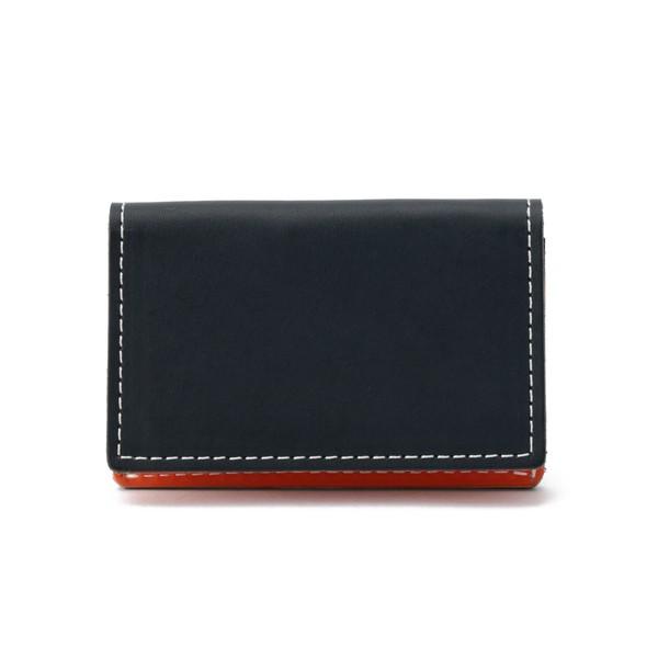- Hender Scheme エンダースキーマ 百貨店 folded カードケース card case 無料 ガーデン