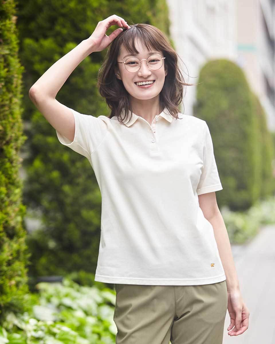 SALE 日本未発売 ポロシャツ 日本のポロシャツ 新聞広告掲載商品 ゴールデンベア 超特価SALE開催