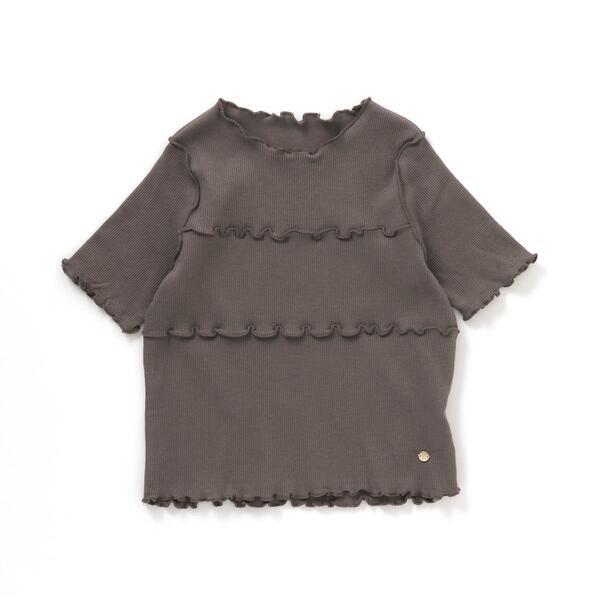 SALE 大特価 Tシャツ カットソー メロウTシャツ アウトレットセール 特集 エフオーオンラインストア