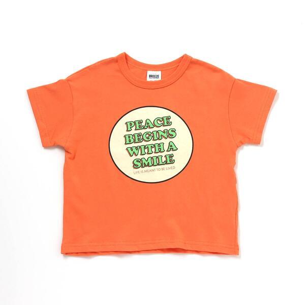 SALE 2020 新作 メーカー再生品 - WEB限定 エフオーオンラインストア レトロロゴTシャツ