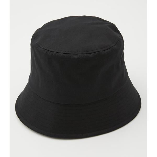 その他帽子 BUCKET お値打ち価格で HAT アズールバイマウジー 格安店