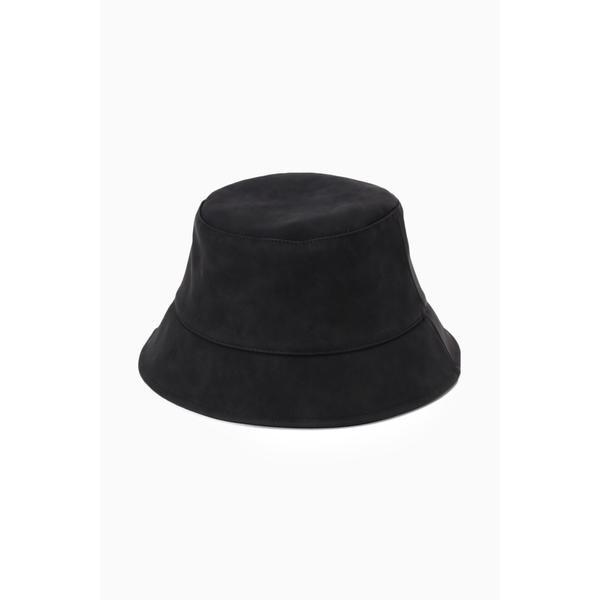 ディスカウント SALE 交換無料 その他帽子 ローズバッド バケットハット