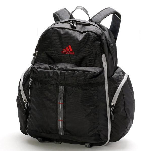アディダス 大型リュック/アディダス(バッグ&ウォレット)(adidas)