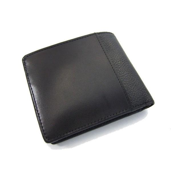 Favor(フェイヴァー) 二つ折り財布(小銭入れあり)/プレリートラディショナルファクトリー(PRAIRIETRADITIONALFACTORY), アカシナマチ:0fbc46b8 --- officewill.xsrv.jp