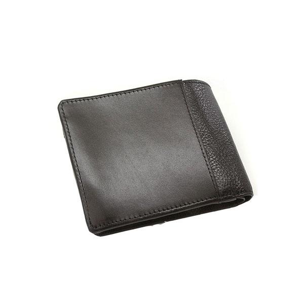 Favor(フェイヴァー) 二つ折り財布(ファスナー小銭入れあり)/プレリートラディショナルファクトリー(PRAIRIETRADITIONALFACTORY)