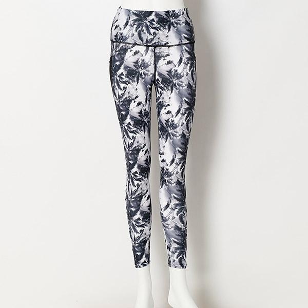 Lace-up perfect Legging/urbanretreat(アーバンリトリート)
