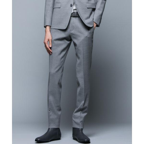 【セットアップ】マルゾットハイツイストメッシュ パンツ/カルバン・クライン メン(Calvin Klein men)