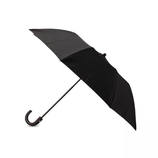 Wフェイスストライプ折傘/タケオキクチ(TAKEO KIKUCHI)