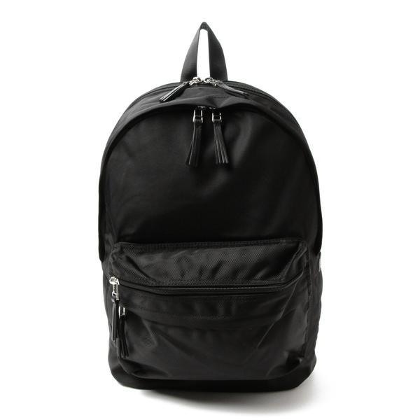 TAIKAN / Lancer Back Pack/ビームス(BEAMS)