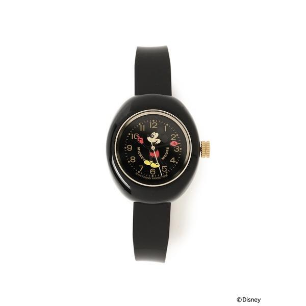 腕時計の電池交換の相場とおすすめ店 | watch-mix