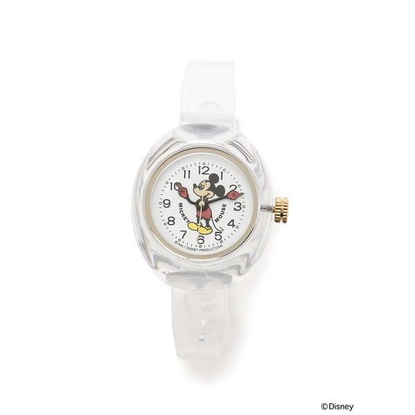 時計の電池交換方法 - 時計修理ナビ