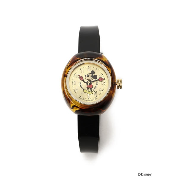 タグ・ホイヤー腕時計の電池交換のやり方とは!自 …