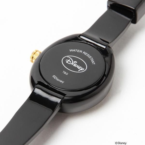 安い腕時計の電池交換を低料金でして節約するコツ …