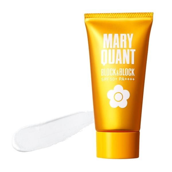 ミルク/ 「不良品のみ返品を承ります」 ボディアイコン (MARY QUANT) マリークヮント ボディ ブライトニング