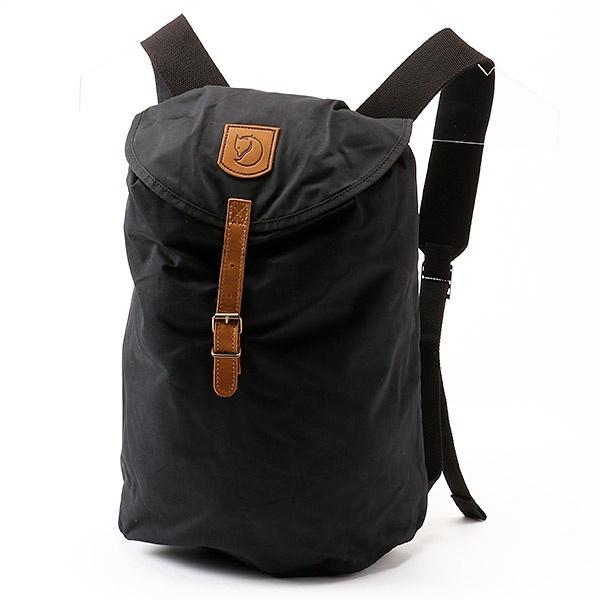 Greenland Backpack S 正規品/フェールラーベン(FJALLRAVEN )