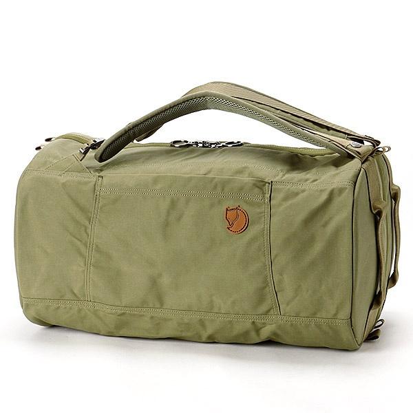 Splitpack 正規品/フェールラーベン(FJALLRAVEN )