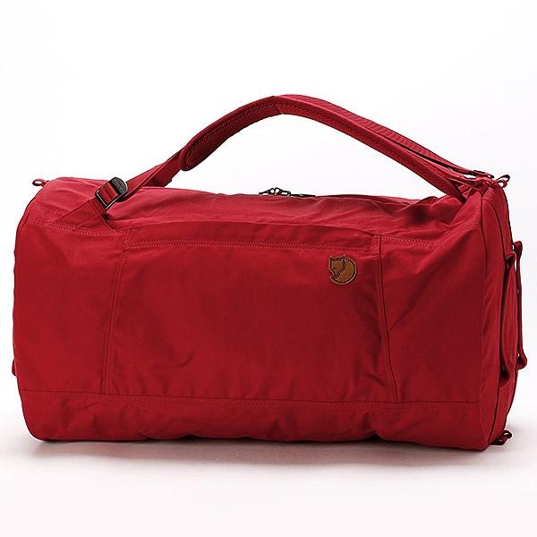Splitpack Large 正規品/フェールラーベン(FJALLRAVEN )