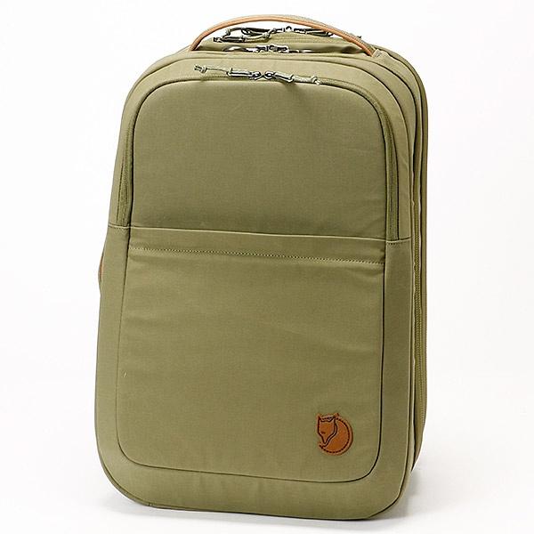 Travel Pack 正規品/フェールラーベン(FJALLRAVEN )